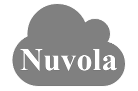 Nuvola_grey.png